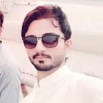 Muhammad Usman's avatar