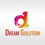 Dream S.