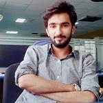 Uzair K.'s avatar