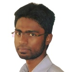 MD Sabbir's avatar