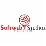 Softweb Studioz