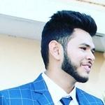 Rishabh C.