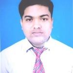 Ramanuj