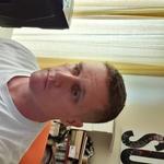 Nathan W.'s avatar