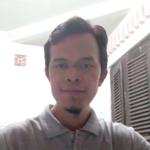 Priyanto P.