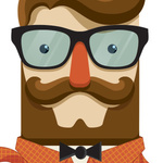 Eddy's avatar
