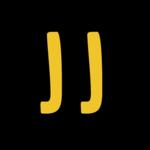 Jerrel J.