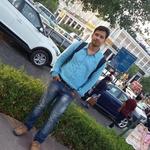 Sourav N.