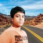 Yuvraj G.'s avatar