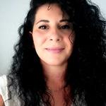 ANNA K.'s avatar