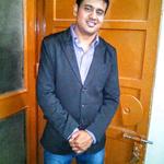 Pallav
