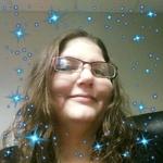Tina M.'s avatar
