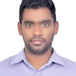 Heshan Chathuranga B.'s avatar