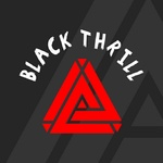 Black Thrill Designs
