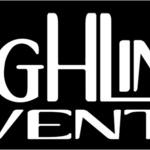 Highline E.