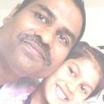 Amit Misal