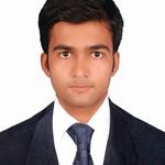 Md.Mahtab U.