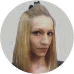 Vanja K.'s avatar