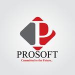Prosoft T.