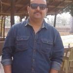 Parshant K.