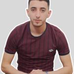 Sid Ahmed A.'s avatar