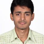 Subhash V.'s avatar