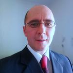 Jozsef K.'s avatar