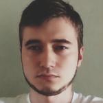 Rostislav