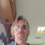 Brian S.'s avatar