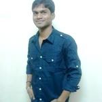 Shamsundar W.