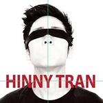 Hinny T.