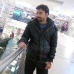 Saurabh Dwivedi