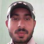 Tanveer Ahmed