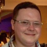 Aden C.'s avatar