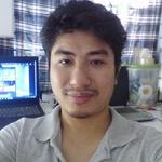 Joyesh's avatar