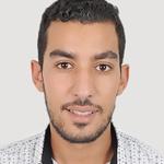 Ayoub G.