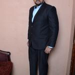 Farrukh S.