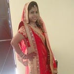 Shivani A.