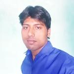 Saljeet