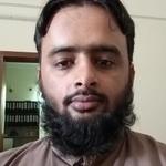 Shafqat R.