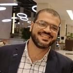 Ebrahem Rahmy