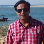 Shahzad E.