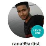 Rana A.