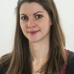 Zoe L.'s avatar