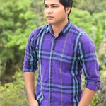 Arif R.