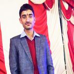 Shubham K.