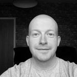 Paul M.'s avatar