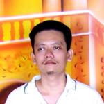Mohd Noor Z.