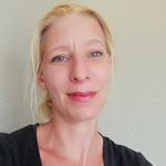 Cecilia Nilsson-Martin