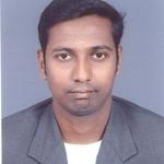 Murthy Rao M.